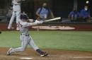 Game 59 Thread. September 26, 2020, 6:05 CDT. Astros @ Rangers