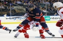 Detroit Red Wings' Steve Yzerman on Marc Staal trade: We added a future asset