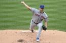 Photos: Nationals beat NY Mets, 15-5, Sunday