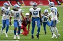 Lions vs Cardinals: What Just Happened?
