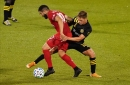 LIVE: Toronto FC 3-1 Columbus Crew—Match thread, preview & how to watch
