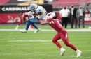 How the Detroit Lions finally were able to 'finish' in upset of Arizona Cardinals