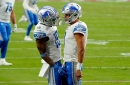Detroit Lions grades: Handing out our first A's of season after upset of Cardinals