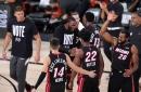 Lakers-Heat: 2020 NBA Finals schedule