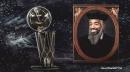 JR Smith's crazy Lakers-Heat Finals prediction actually came true