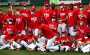 Hochman: The playoff-bound Cardinals — it sounds weird, but in this weird year, it's legit