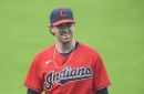 How the Yankees can attack Indians ace Shane Bieber