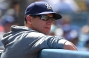 Craig Counsell: 2 Wins Against Dodgers 'Doable' For Brewers