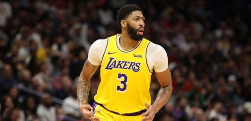 Chicago Bulls May Be Worst Possible Landing Spot For Anthony Davis In Free Agency, Per 'Bleacher Report'