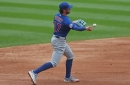 Chicago Cubs vs. Miami Marlins Wild Card Series Game 1 preview, Wednesday 9/30, 1:08 CT