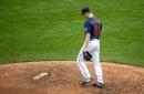 Astros 3, Twins 1: Season ends early again