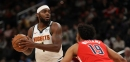 NBA Rumors: Paul Millsap Remains Undecided About Re-Signing With Nuggets In 2020 Free Agency