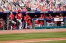 Best Bets: What to know about Luis Castillo and Braves rookie Ian Anderson for Game 2
