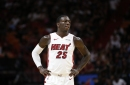 Is Kendrick Nunn next man up for banged-up Miami Heat?