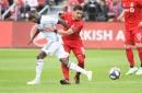 LIVE: Toronto FC vs. Philadelphia Union—Match thread, preview & how to watch