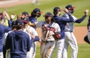 The Daily Chop: Braves set to head to Houston for NLDS