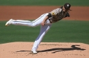 2020 NLDS: Padres Trying To 'Stack Some Good Days' With Mike Clevinger, Dinelson Lamet