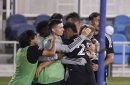 Matchup Nightmare: Beleaguered Whitecaps Trying to Steady Themselves for San Jose