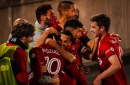 Match Preview: Toronto FC look to continue winning ways against surging New England Revolution
