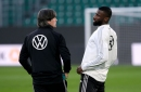 Joachim Low reveals Antonio Rudiger 'tried everything' to leave Chelsea before the transfer deadline
