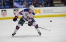 Colorado native Ty Smilanic selected 74th by the Florida Panthers