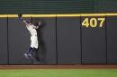 Dodgers News: Cody Bellinger Prefers Robbing Fernando Tatis Jr. Of Home Run Than One He Hit