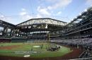 NLDS Game 3 live updates: Dodgers vs. Padres