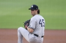 NYY News: In Cole We Trust