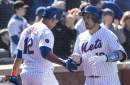 Mets Morning News for October 9, 2020