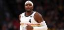 NBA Rumors: Mavericks Could Sign Paul Millsap In 2020 Free Agency, Per 'Bleacher Report'