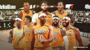 Jared Dudley goes on epic rant about Rob Pelinka getting shafted for Executive of the Year