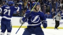 Tyler Johnson waived by Lightning, could this be start of something big?