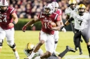 South Carolina at Vanderbilt: Roundtable Predictions