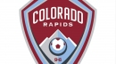 THIRD TIME ISN'T A CHARM: COVID-19 postpones another Rapids game
