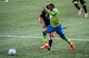 Five things we want to see against LAFC