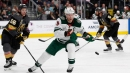 Blue Jackets sign veteran Mikko Koivu to one-year, $1.5M deal