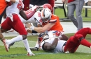 Lackluster Start and Turnovers Doom Cavaliers in Loss to NC State