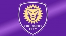POSITIVE COVID TEST: For Orlando City, but the game will go on