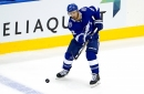 Kevin Shattenkirk 'couldn't pass up' Ducks' free-agent offer