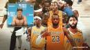 Alex Caruso reacts to Lakers winning championship despite several detractors