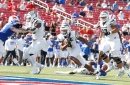 Memphis football coach Ryan Silverfield, once a UCF graduate assistant, keeps Tigers focused on finally beating Knights