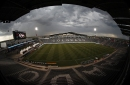 Three more Rapids matches postponed amid COVID-19 outbreak