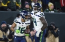 Why DK Metcalf as top receiver can be bad for the Seahawks
