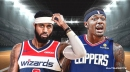 Should the Clippers trade Paul George for Bradley Beal?