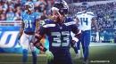 Seahawks' Jamal Adams makes bold claim about DK Metcalf