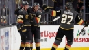 Canucks' Nate Schmidt opens up about 'emotional' trade from Golden Knights