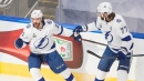Brayden Point major X-factor for Lightning | NHL Performer of the Playoffs