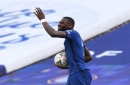 Antonio Rudiger rejected offers to leave Chelsea over the summer