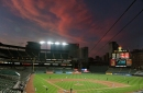 Orioles lay off, furlough nearly 50 staff members as impact of coronavirus pandemic continues