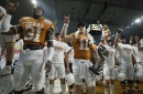 Chris Del Conte expects athletes to stand together for 'The Eyes of Texas'